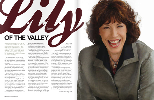 lilly-tomlin-of-the-valley-q-vegas-katherine-fernelius