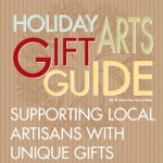 holiday-arts-guide2-150x150